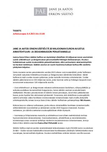 jane-ja-aatos-erkon-saatiolta-20-miljoonan-euron-avustus-arkkitehtuuri-ja-designmuseolle.pdf