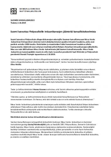 mesaverde_suomen_kansallismuseo_021019.pdf