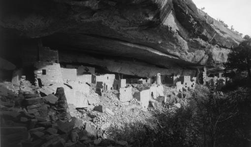 Suomesta Yhdysvaltoihin palautettavat Mesa Verde -kokoelman esineet nähtävillä Kansallismuseossa