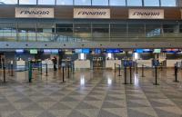 helsinki-vantaan-lentoasema-19.3.2020-hannu-hakkinen_museovirasto.jpg