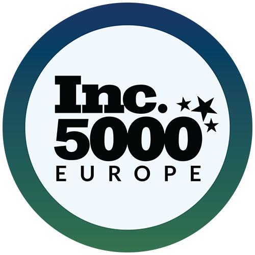 inc5000_europe_logo.png