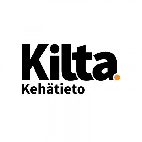 kilta_logo.png