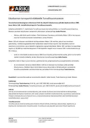 ariki_eduskunta_turvaportti_elakkeelle_tarkistettu.pdf