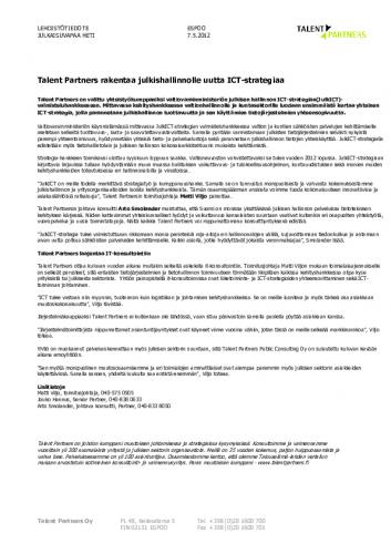talent-partners-julkict-tiedote.pdf