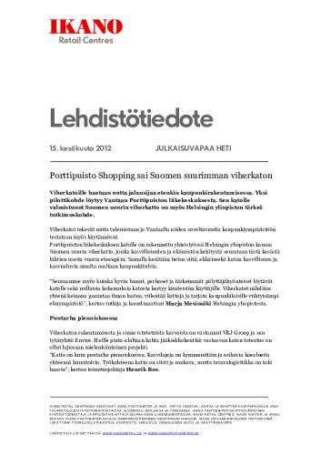 ikano-viherkattotiedote.pdf