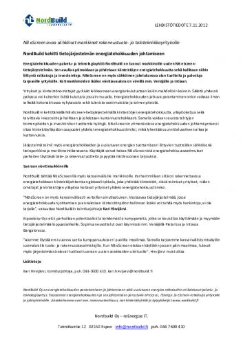 nb-tiedote-escreen.pdf