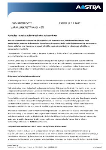 aastra_lehdistotiedote_ratkaisu_puheluruuhkiin_f.pdf