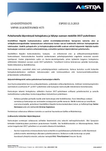 aastra_lehdtiedote_invalidiliitto_f.pdf