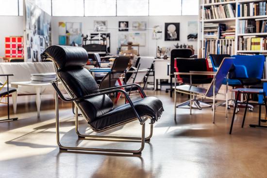 remmi-tuoli-50-vuotta.jpg