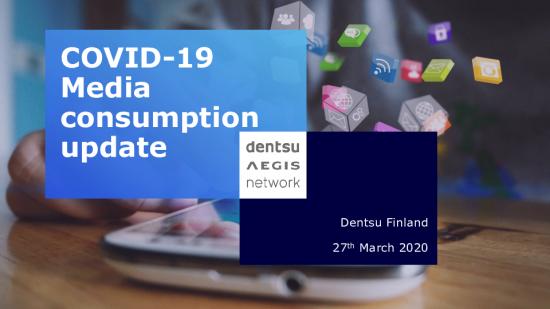 covid-19-in-finland-media-consumption-update-27.3.2020.pdf
