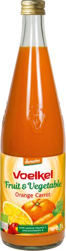 orange-carrot_07.jpg