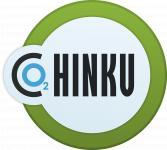 hinku-logo.png