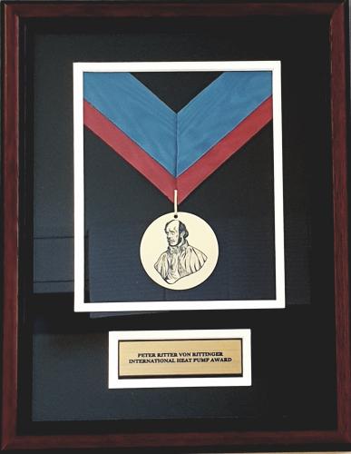 rittinger-award.jpg