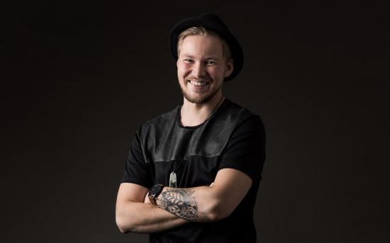 julius_haukkasalo_profile.jpg