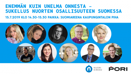 suomiareena_keskustelijat.png