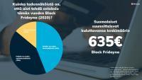 kuva-1-suomalaisten-ostosuunnitelmat.jpg