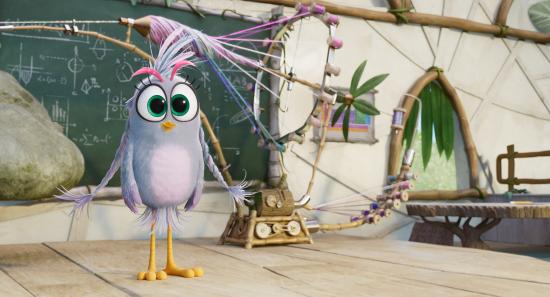 angry-birds-elokuva-2-silver.-kuva-c-sony-pictures-entertainment..jpg