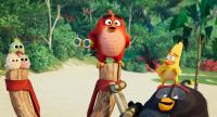 angry-birds-elokuva-2-tirpanat-red-sakke-ja-pommi.-kuva-c-sony-pictures-entertainment..jpg