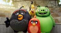 angry-birds-elokuva-2-pommi-saartamo-sakke-lang-red-nieminen-ja-leonard-myllyrinne..jpg