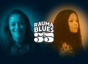 Kolmipäiväinen Rauma Blues 2020 – ensimmäiset esiintyjät julki!