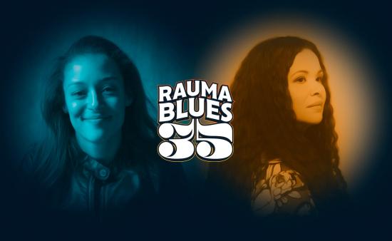 35.-rauma-blues-2020-vanessa-collier-kyla-brox.jpg