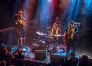 Kolmipäiväinen Rauma Blues 13.8.–15.8.2020 – uudet esiintyjät julki