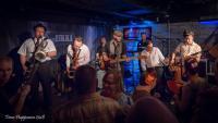 rauma-blues-klubiesiintyja-million-dollar-tones.-kuva-c-timo-happonen..jpg