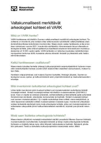 vark_kysymyksia-vastauksia_fi.pdf