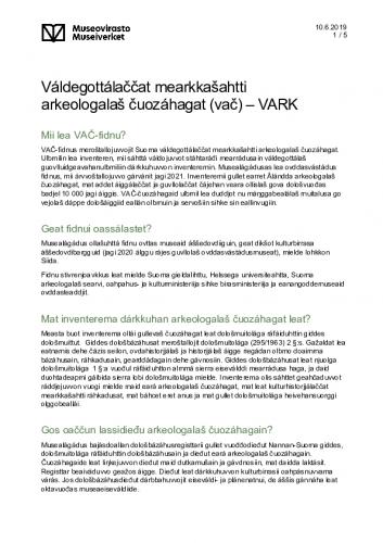 vark_kysymyksia-vastauksia_sa.pdf