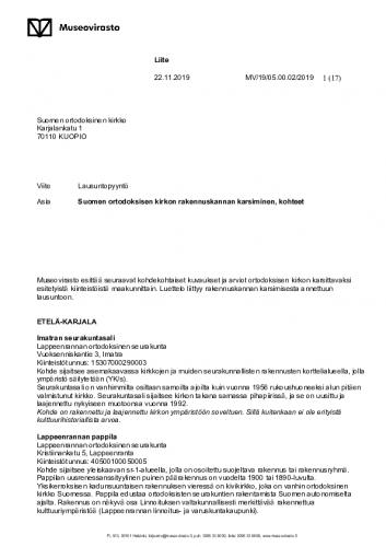 museoviraston-lausunnon-liite-suomen-ortodoksisen-kirkon-rakennusten-karsiminen.pdf
