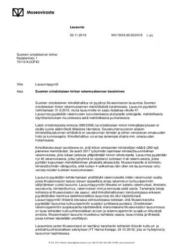museoviraston-lausunto-suomen-ortodoksisen-kirkon-rakennuskannan-karsiminen.pdf