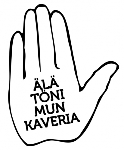 alatoni_logo.jpg