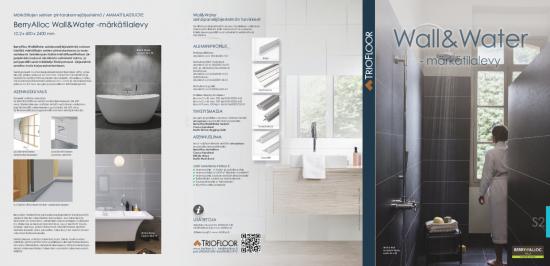 wall_water_esite.pdf