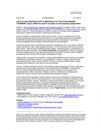 Ixonos_tiedote_KoKu_laajenee_20120221.pdf