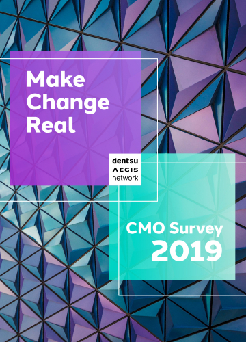 dentsu_cmo_report_2019.pdf