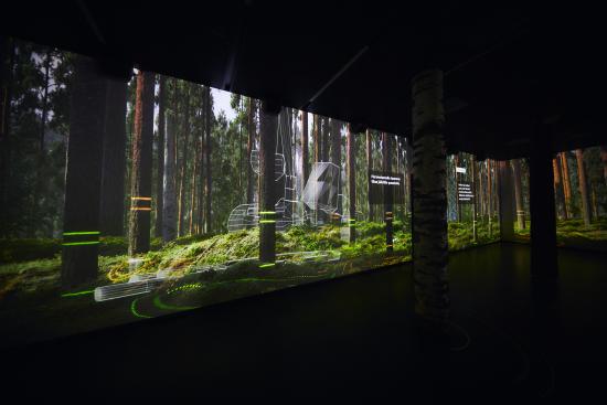 metsa-groupin-pro-nemus-vierailukeskuksessa-on-runsaasti-digitaalista-sisaltoa-biotaloudesta..jpg