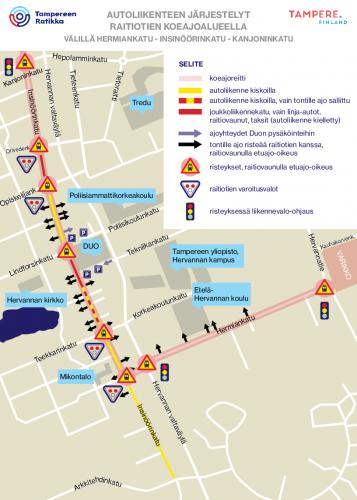 autoliikenteen-jarjestelyt-raitiotien-koeajoalueella.pdf