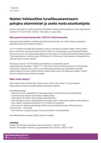 epressi-tiedote-turvallisuuseminaari.pdf