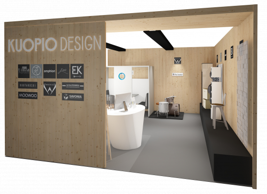 kuopio-design-habitare1.png