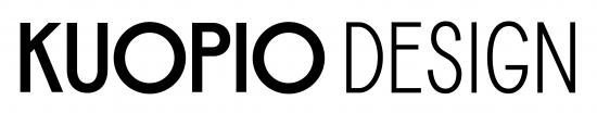 kuopiodesign_logo_musta.jpg