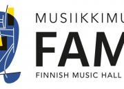 Triplan Musiikkimuseo ja -ravintola FAME; Mira Luoti mediatilaisuudessa 16.10. 16-17
