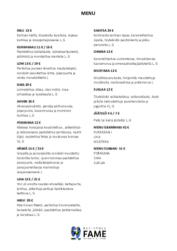 liite_fame_menu.pdf
