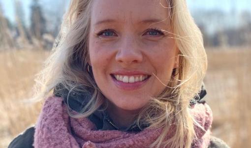 Urastartti etätöissä – Lemmetyinen uudistamaan Suomen Kansanterveysyhdistystä