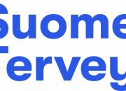 Sairaalakahviloiden ympärille perustettu Suomen Kansanterveysyhdistys uudistuu