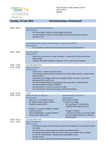 europeanforumconference2013agenda_media.pdf