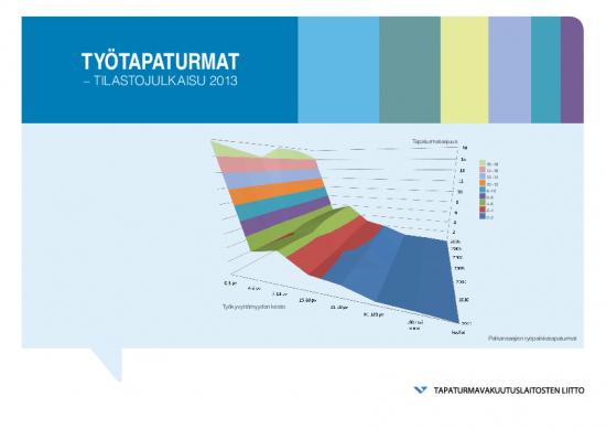 tilastokirja-2013.pdf