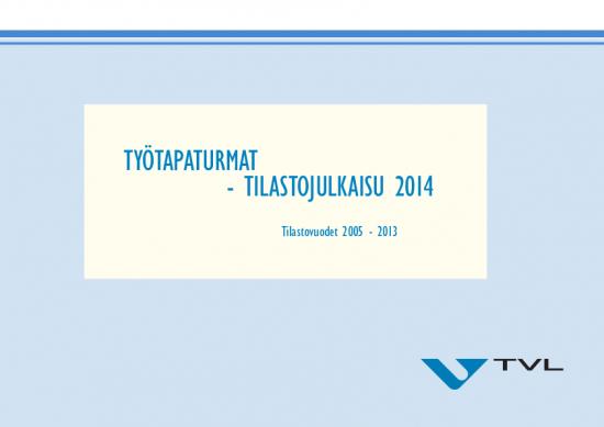 tyotapaturmat_tilastojulkaisu_2014_17092014.pdf