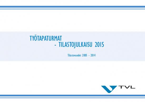 tilastojulkaisu2015_final.pdf