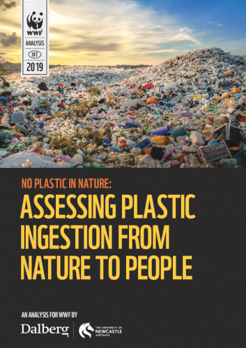 plastic-ingestion-raportti-wwf.pdf