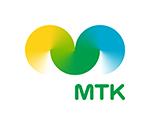 mtk_logo_pieni.jpg